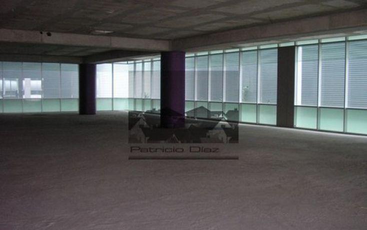 Foto de oficina en renta en, bosques de las lomas, cuajimalpa de morelos, df, 1771536 no 03