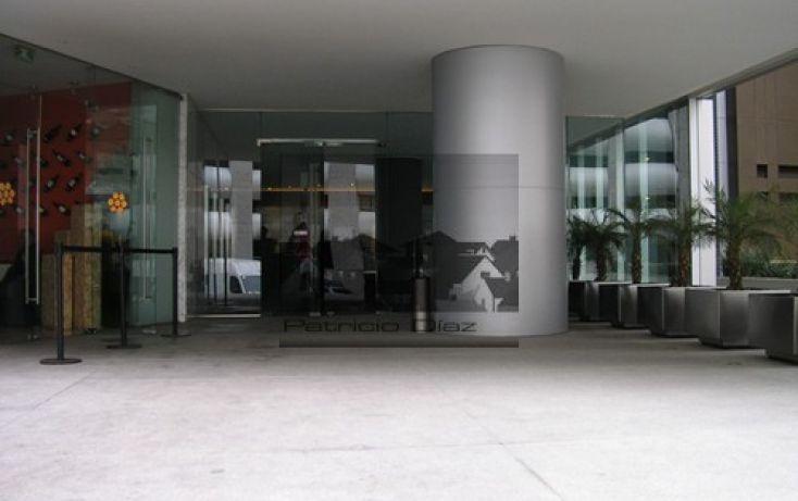 Foto de oficina en renta en, bosques de las lomas, cuajimalpa de morelos, df, 1771536 no 04