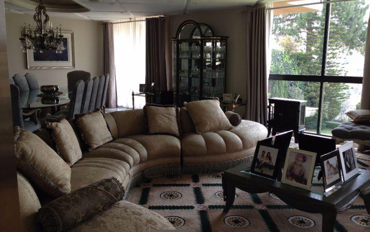 Foto de casa en venta en, bosques de las lomas, cuajimalpa de morelos, df, 1772550 no 02