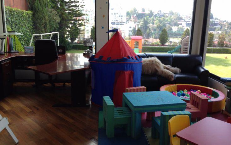 Foto de casa en venta en, bosques de las lomas, cuajimalpa de morelos, df, 1772550 no 04