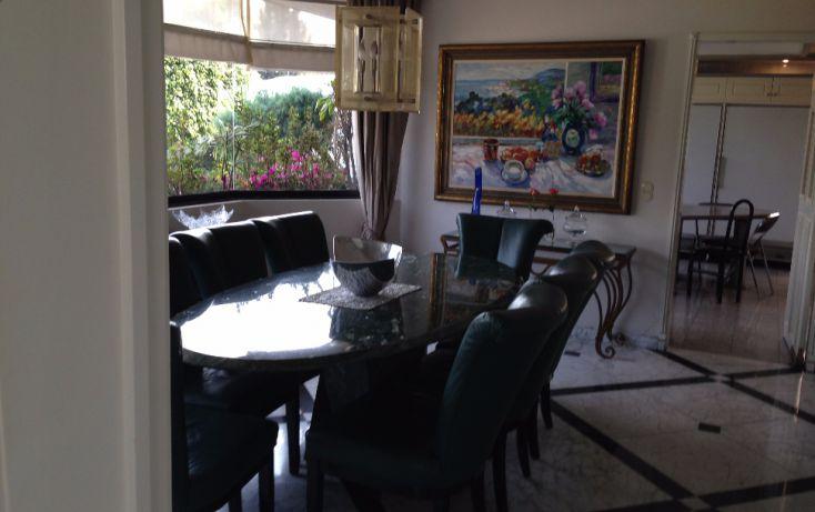 Foto de casa en venta en, bosques de las lomas, cuajimalpa de morelos, df, 1772550 no 06