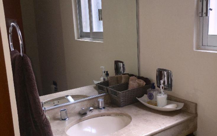 Foto de casa en renta en, bosques de las lomas, cuajimalpa de morelos, df, 1774824 no 10
