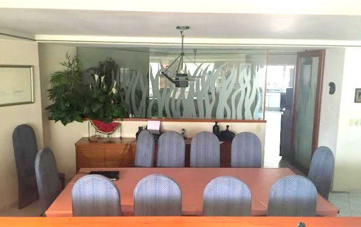 Foto de departamento en venta en, bosques de las lomas, cuajimalpa de morelos, df, 1804712 no 05