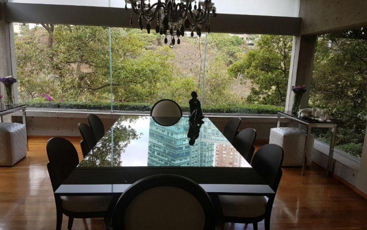 Foto de casa en venta en, bosques de las lomas, cuajimalpa de morelos, df, 1811016 no 03