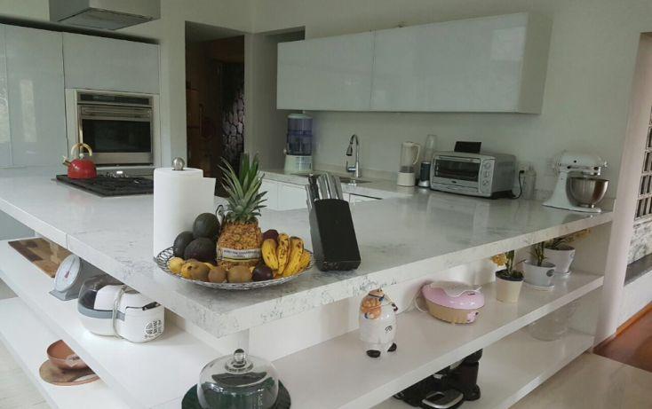 Foto de casa en venta en, bosques de las lomas, cuajimalpa de morelos, df, 1811016 no 04