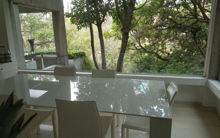 Foto de casa en venta en, bosques de las lomas, cuajimalpa de morelos, df, 1811016 no 05