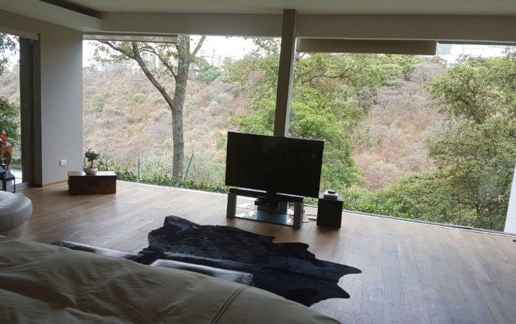 Foto de casa en venta en, bosques de las lomas, cuajimalpa de morelos, df, 1811016 no 06