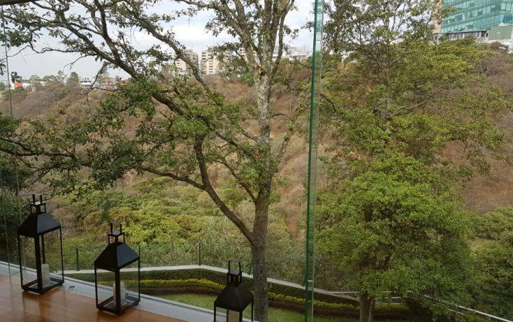 Foto de casa en venta en, bosques de las lomas, cuajimalpa de morelos, df, 1811016 no 07