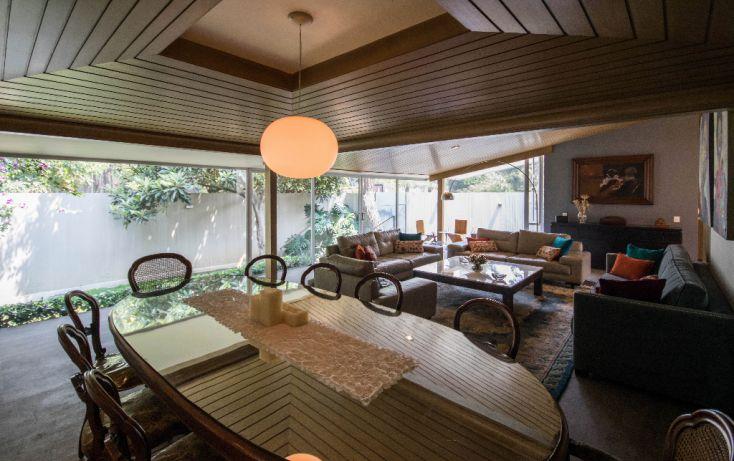 Foto de casa en venta en, bosques de las lomas, cuajimalpa de morelos, df, 1815148 no 05