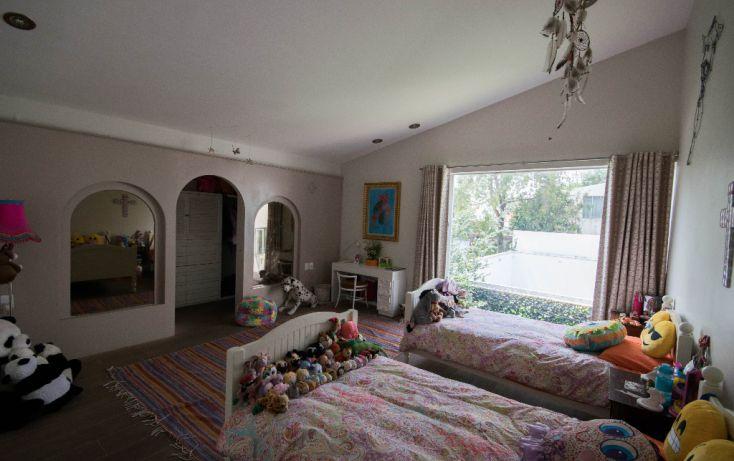 Foto de casa en venta en, bosques de las lomas, cuajimalpa de morelos, df, 1815148 no 19
