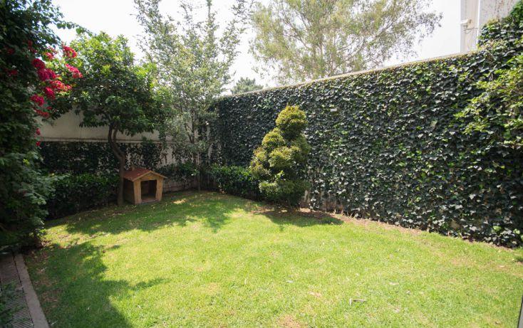 Foto de casa en venta en, bosques de las lomas, cuajimalpa de morelos, df, 1815148 no 27