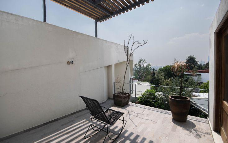 Foto de casa en venta en, bosques de las lomas, cuajimalpa de morelos, df, 1815148 no 33