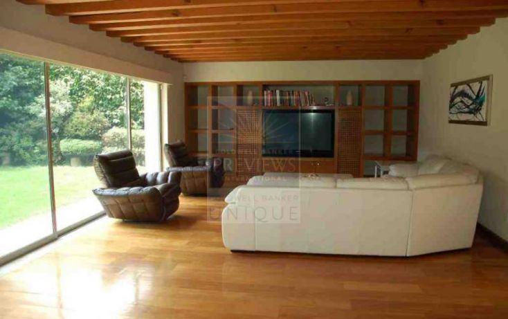 Foto de casa en renta en, bosques de las lomas, cuajimalpa de morelos, df, 1849452 no 07