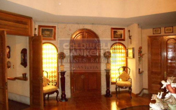 Foto de casa en venta en, bosques de las lomas, cuajimalpa de morelos, df, 1849548 no 03