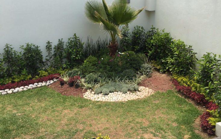 Foto de casa en condominio en venta en, bosques de las lomas, cuajimalpa de morelos, df, 1856504 no 14