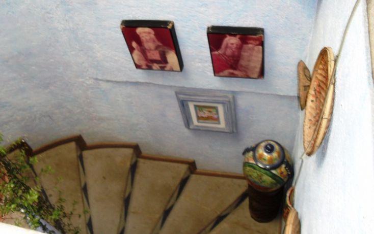 Foto de departamento en venta en, bosques de las lomas, cuajimalpa de morelos, df, 1857536 no 22