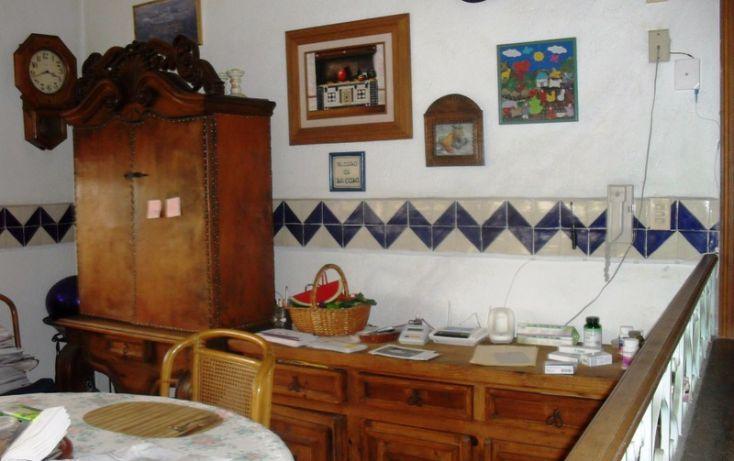 Foto de departamento en venta en, bosques de las lomas, cuajimalpa de morelos, df, 1857536 no 26