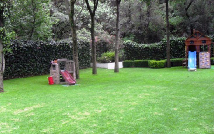 Foto de departamento en venta en, bosques de las lomas, cuajimalpa de morelos, df, 1857536 no 32