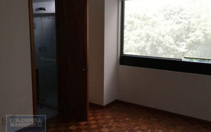 Foto de departamento en renta en, bosques de las lomas, cuajimalpa de morelos, df, 1962577 no 04