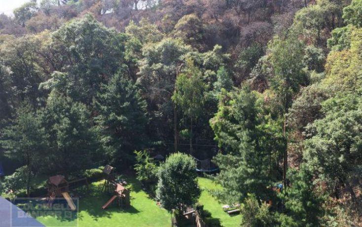 Foto de departamento en renta en, bosques de las lomas, cuajimalpa de morelos, df, 1962577 no 15