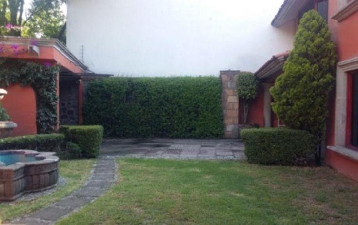 Foto de casa en venta en, bosques de las lomas, cuajimalpa de morelos, df, 1992116 no 01