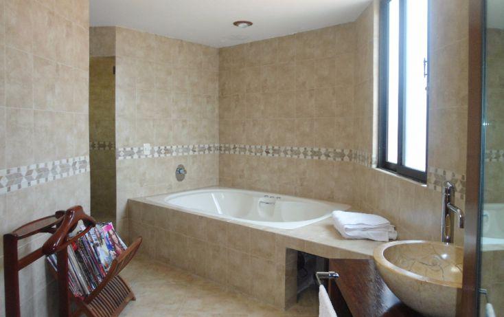 Foto de casa en venta en, bosques de las lomas, cuajimalpa de morelos, df, 2020699 no 03