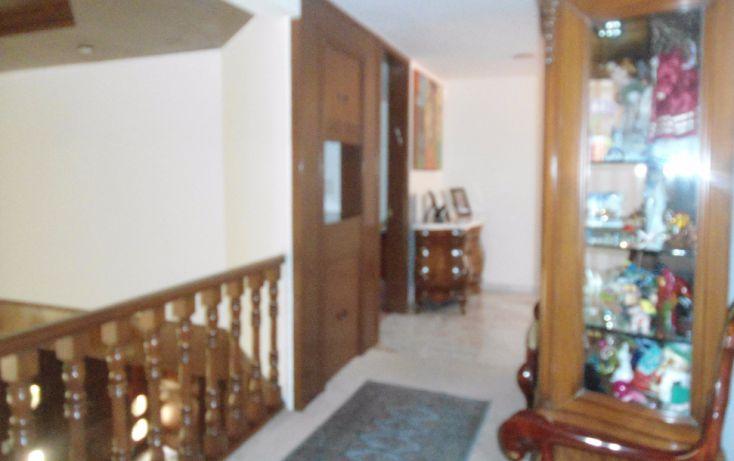 Foto de casa en venta en, bosques de las lomas, cuajimalpa de morelos, df, 2020699 no 05