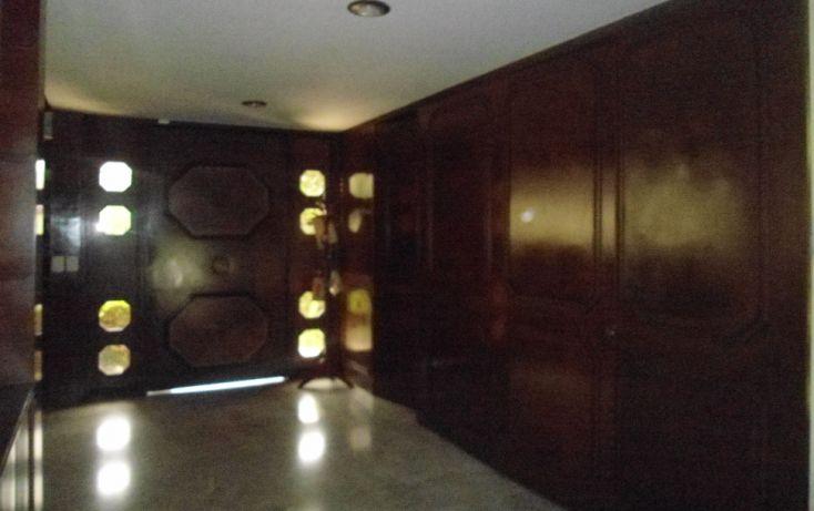 Foto de casa en venta en, bosques de las lomas, cuajimalpa de morelos, df, 2020699 no 09