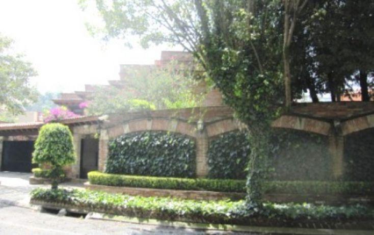 Foto de casa en venta en, bosques de las lomas, cuajimalpa de morelos, df, 2021611 no 02