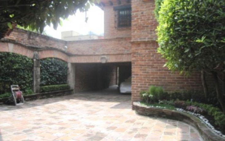 Foto de casa en venta en, bosques de las lomas, cuajimalpa de morelos, df, 2021611 no 03