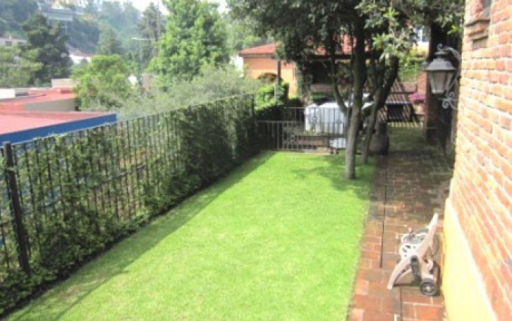 Foto de casa en venta en, bosques de las lomas, cuajimalpa de morelos, df, 2021611 no 05