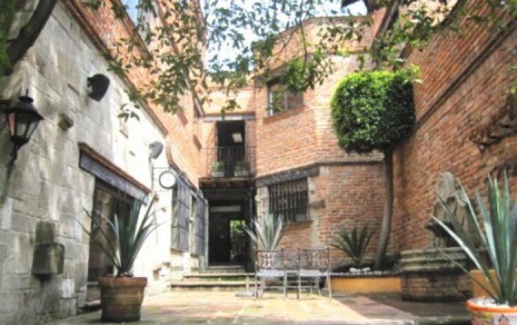 Foto de casa en venta en, bosques de las lomas, cuajimalpa de morelos, df, 2021611 no 07