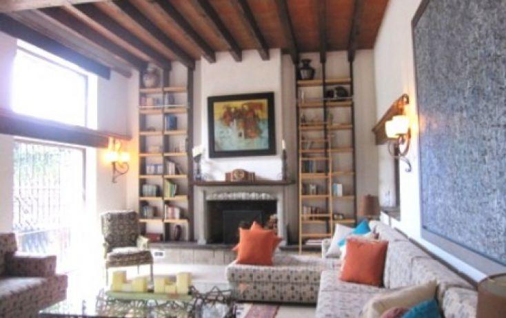 Foto de casa en venta en, bosques de las lomas, cuajimalpa de morelos, df, 2021611 no 09