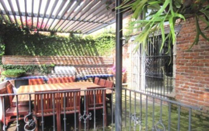 Foto de casa en venta en, bosques de las lomas, cuajimalpa de morelos, df, 2021611 no 11