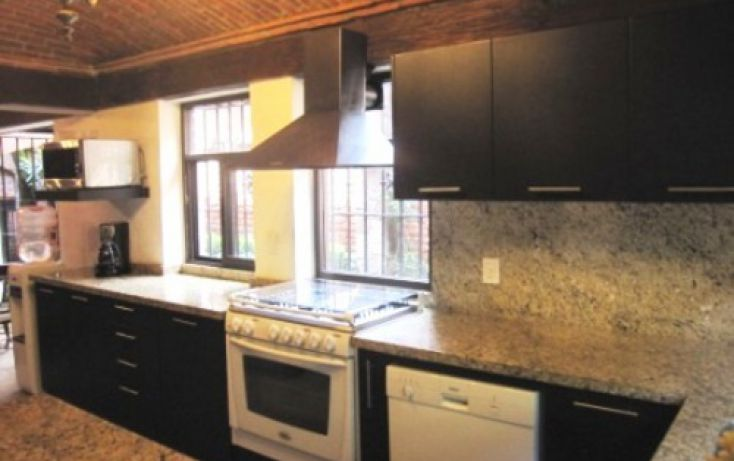 Foto de casa en venta en, bosques de las lomas, cuajimalpa de morelos, df, 2021611 no 13