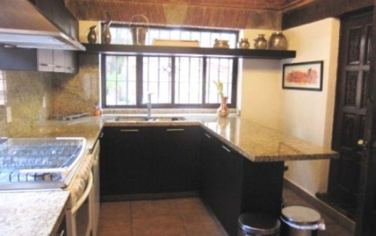Foto de casa en venta en, bosques de las lomas, cuajimalpa de morelos, df, 2021611 no 14