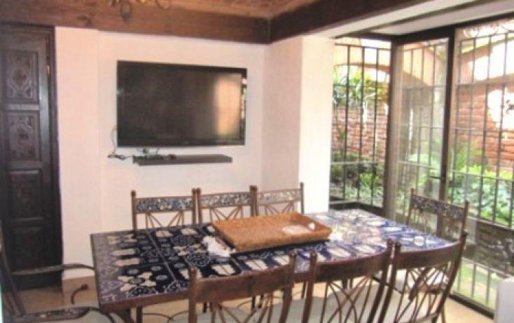 Foto de casa en venta en, bosques de las lomas, cuajimalpa de morelos, df, 2021611 no 15