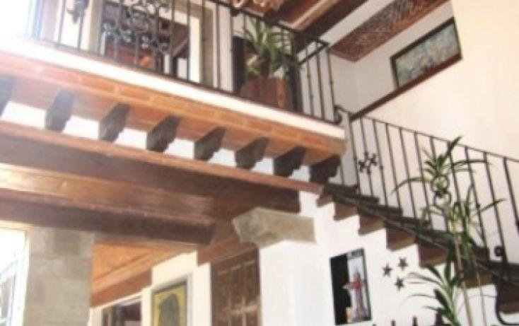 Foto de casa en venta en, bosques de las lomas, cuajimalpa de morelos, df, 2021611 no 16