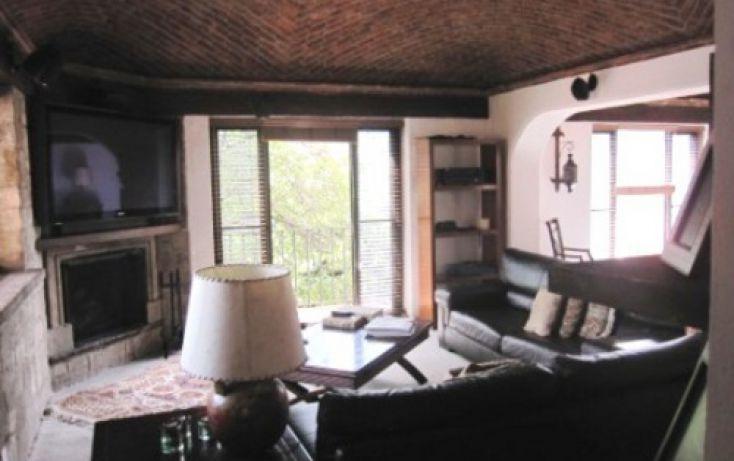 Foto de casa en venta en, bosques de las lomas, cuajimalpa de morelos, df, 2021611 no 19