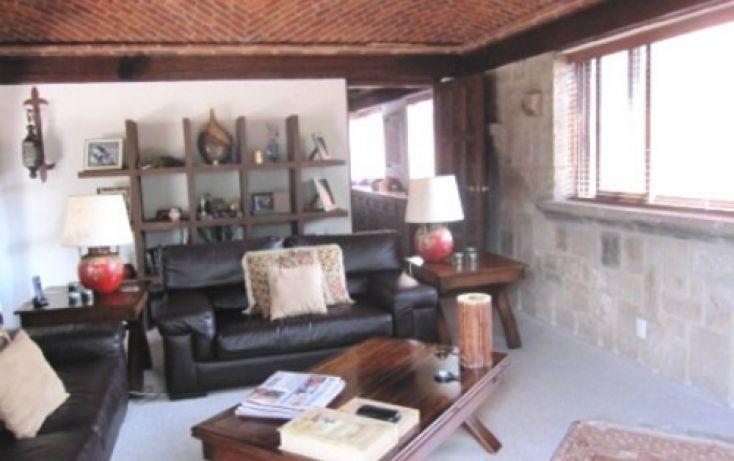 Foto de casa en venta en, bosques de las lomas, cuajimalpa de morelos, df, 2021611 no 20