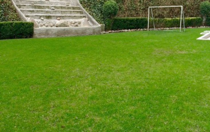 Foto de departamento en venta en, bosques de las lomas, cuajimalpa de morelos, df, 2022555 no 11