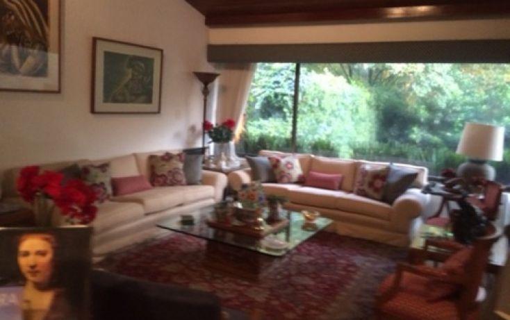 Foto de casa en venta en, bosques de las lomas, cuajimalpa de morelos, df, 2023131 no 03