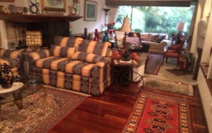 Foto de casa en venta en, bosques de las lomas, cuajimalpa de morelos, df, 2023131 no 06