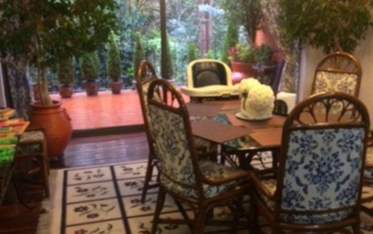 Foto de casa en venta en, bosques de las lomas, cuajimalpa de morelos, df, 2023131 no 09