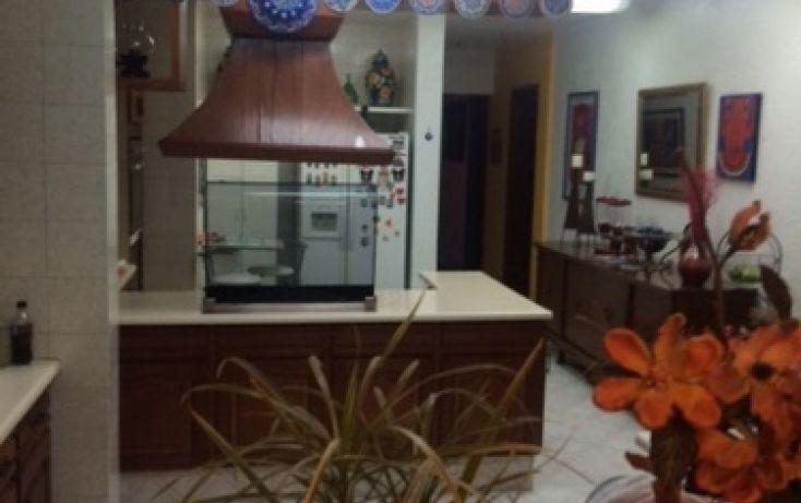 Foto de casa en venta en, bosques de las lomas, cuajimalpa de morelos, df, 2023131 no 10