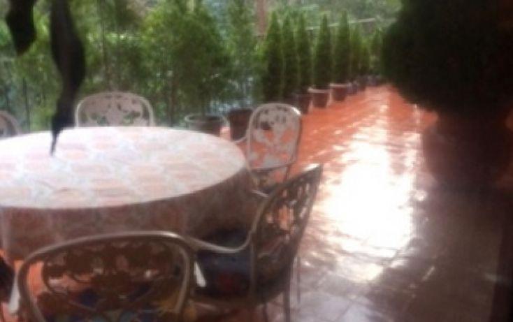 Foto de casa en venta en, bosques de las lomas, cuajimalpa de morelos, df, 2023131 no 11