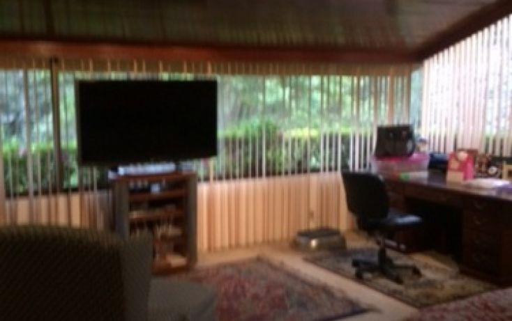 Foto de casa en venta en, bosques de las lomas, cuajimalpa de morelos, df, 2023131 no 13
