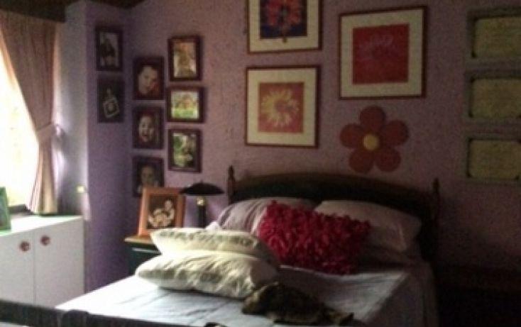 Foto de casa en venta en, bosques de las lomas, cuajimalpa de morelos, df, 2023131 no 14