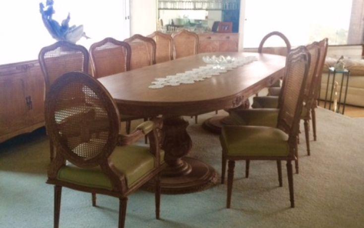 Foto de departamento en venta en, bosques de las lomas, cuajimalpa de morelos, df, 2023641 no 02