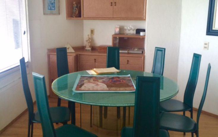 Foto de departamento en venta en, bosques de las lomas, cuajimalpa de morelos, df, 2023641 no 05